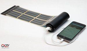 Comment entretenir son chargeur solaire ?