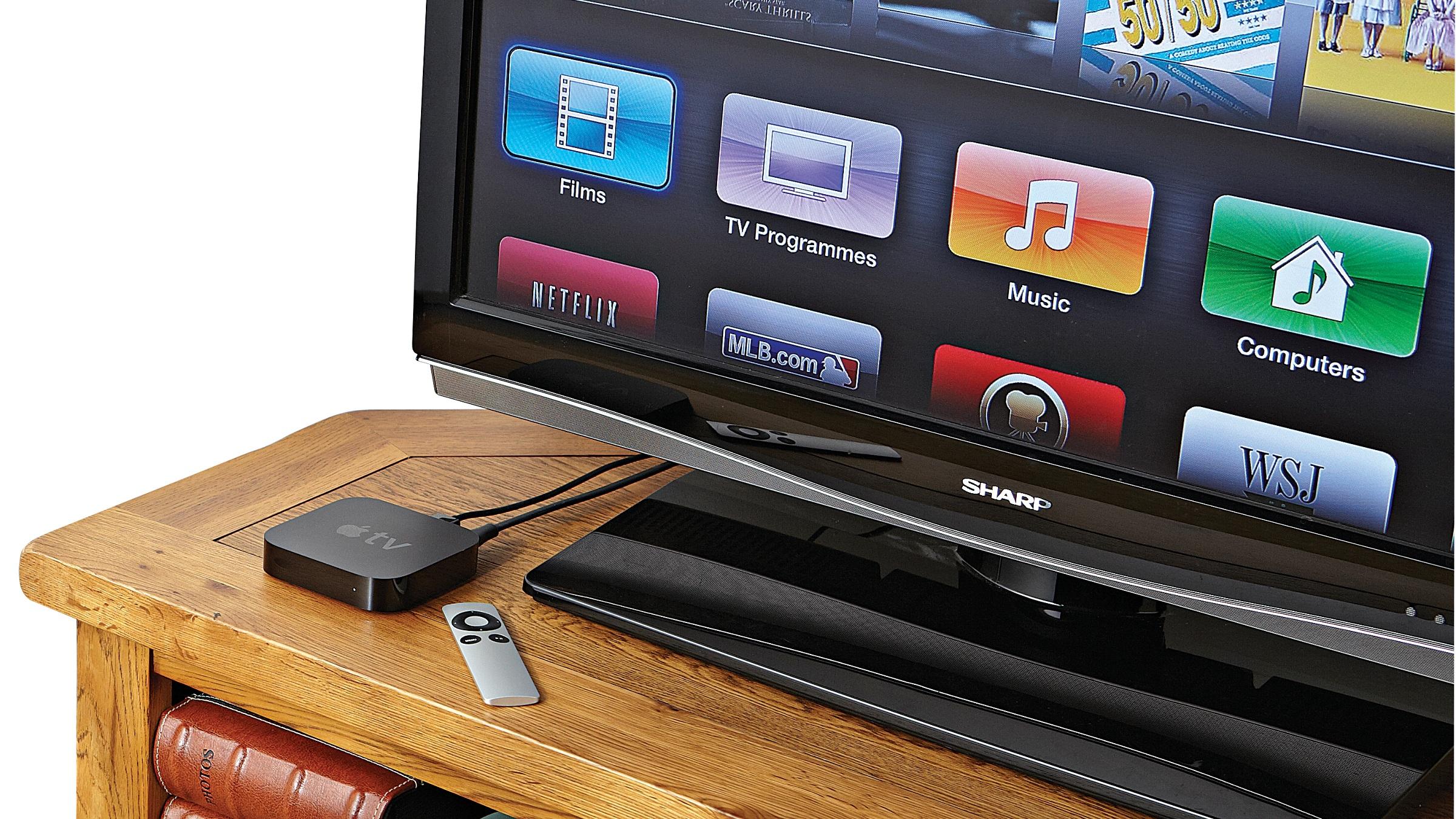 Comment Connecter Un Casque Découte Bluetooth à La Télévision