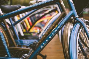 Vélo électrique, comment le faire financer par l'état ?