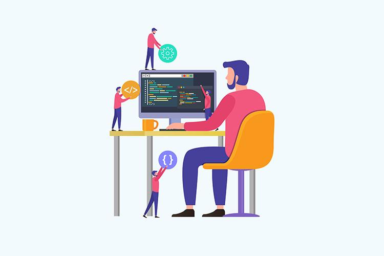 quel langage de programmation choisir en 2020