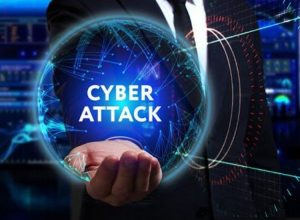 comment gérer les cyber incidents
