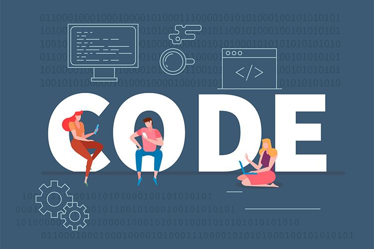 apprendre a coder rapidement