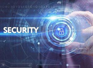 assurance cybersecurite
