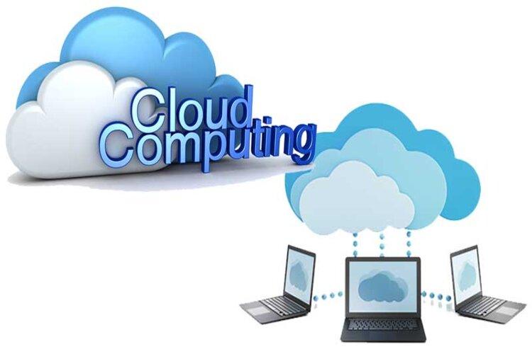 pourquoi utiliser le cloud computing