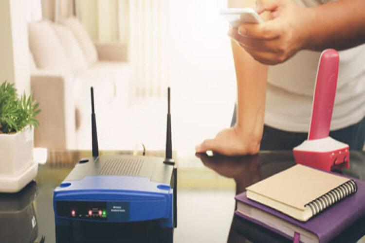 ameliorer son signal wi-fi