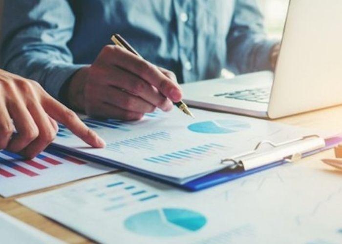 quels sont les domaine d'intervention exerce un data manager ?